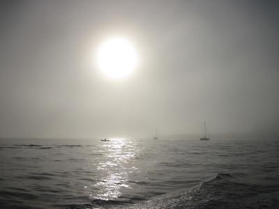 Fleet Week Alcatraz 10.8.11