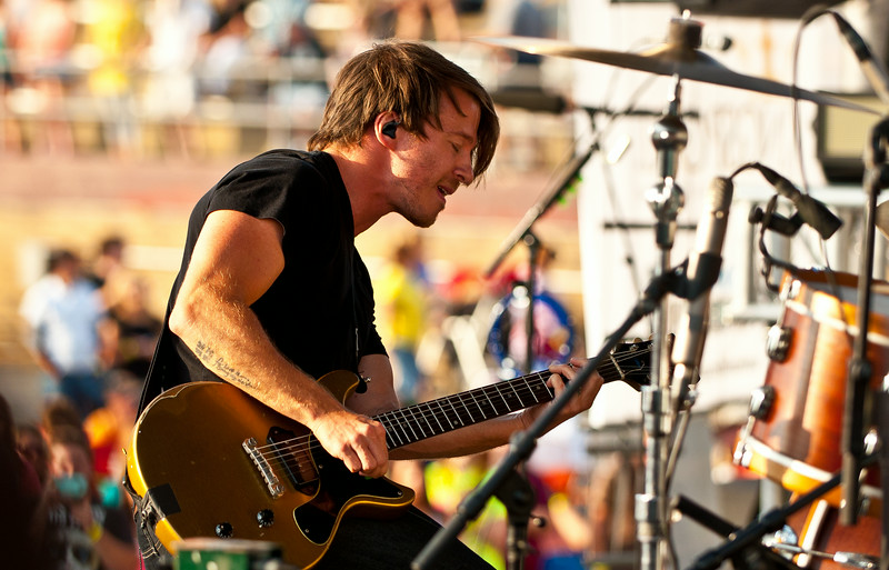 07-17-2014 br 10th avenue north and mercy me concert-149-2.jpg