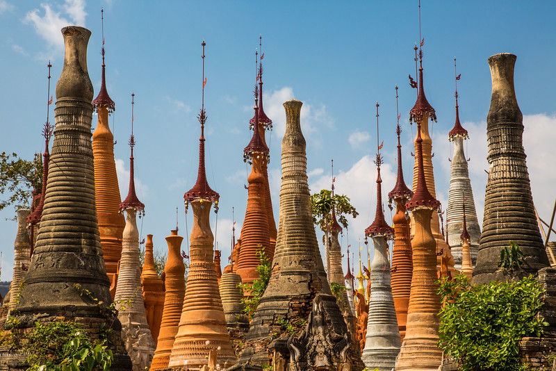 253-Burma-Myanmar.jpg