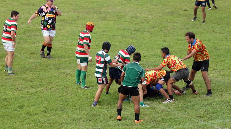 Rugby 90.jpg