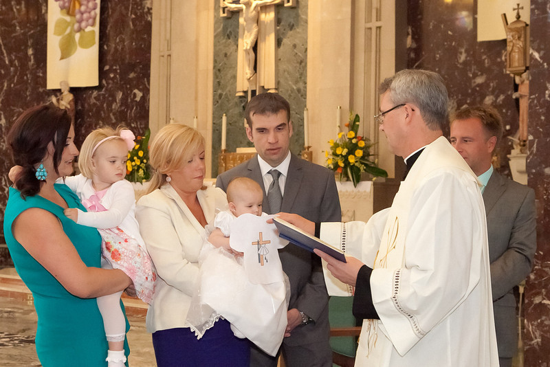 2012.06.02 Julia's Christening-7283.jpg