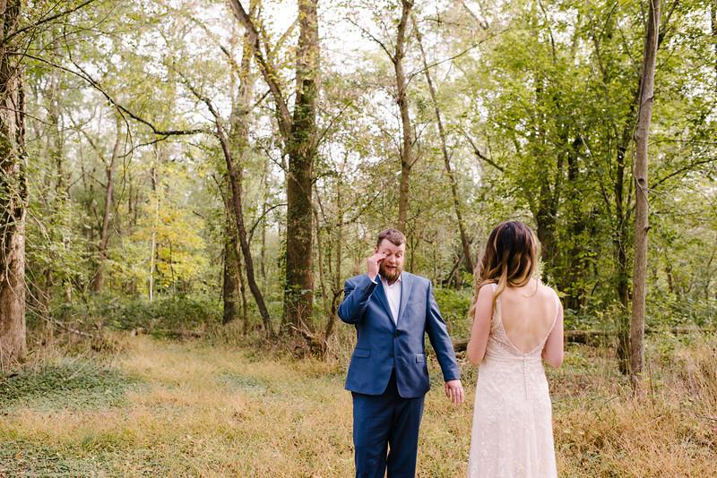 Celia and John Wedding-153.jpg