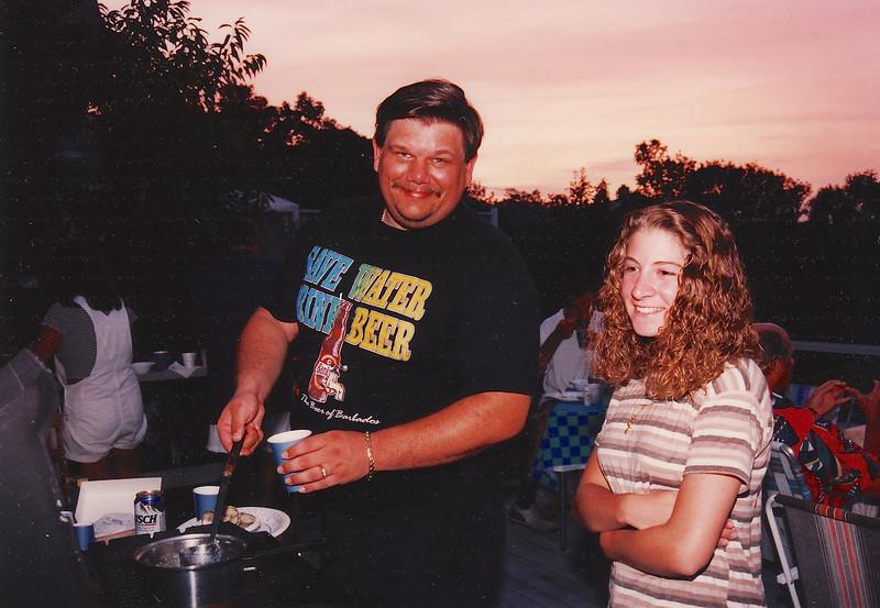 1994 Voorhees Family Reunion 022.jpg