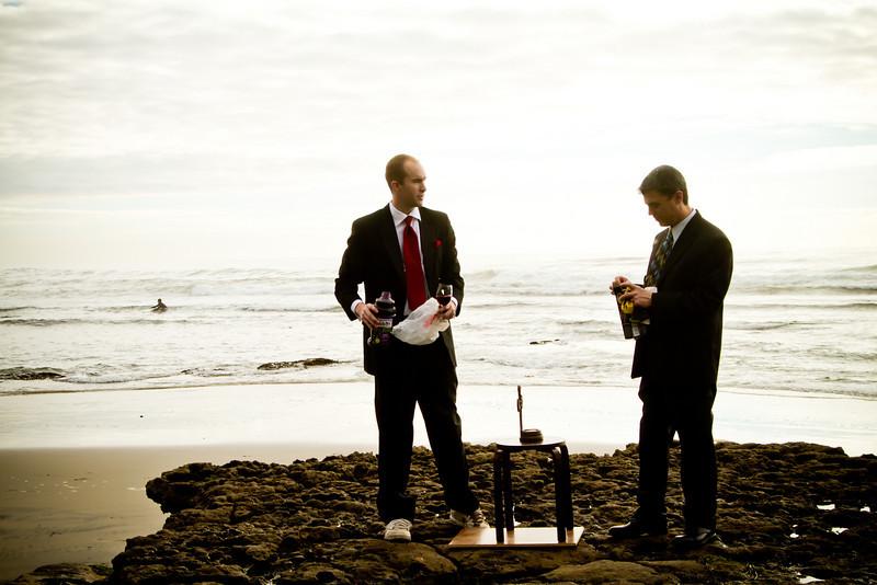 Tracy and Ian's Wedding-002.jpg