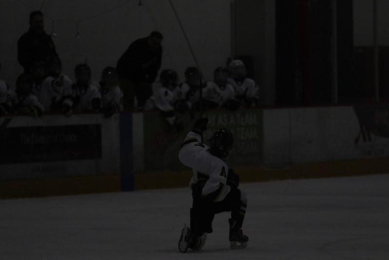 2015-Nov_25-OGradySon-Hockey_SilverSticks-JPM0154.jpg