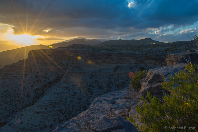 Jebel Akhdar-0725.jpg