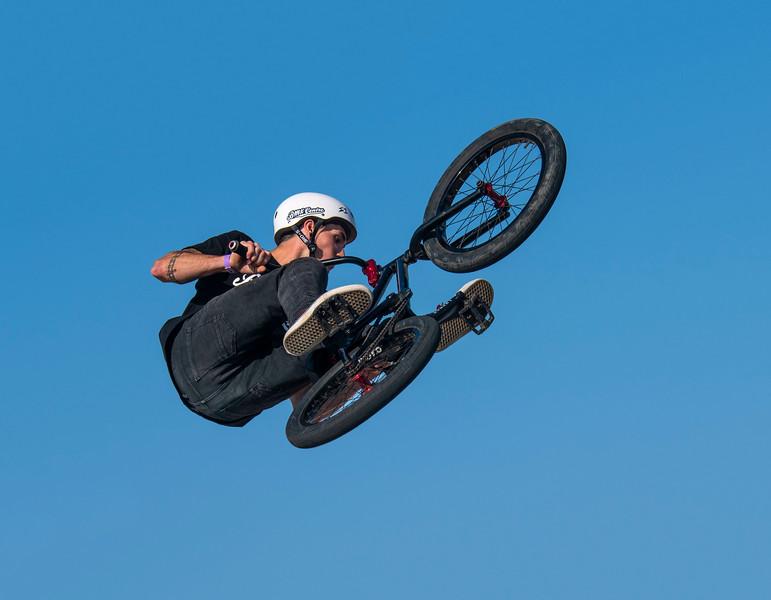 BMX_Men-56.jpg