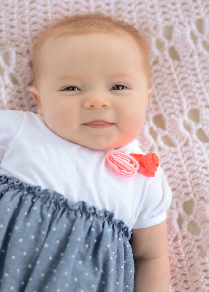Lily 3 Months-09.jpg