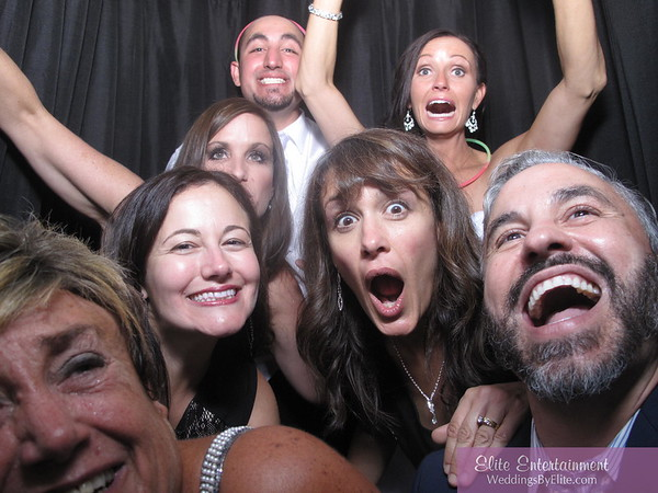 9/20/14 Sears Photobooth Fun