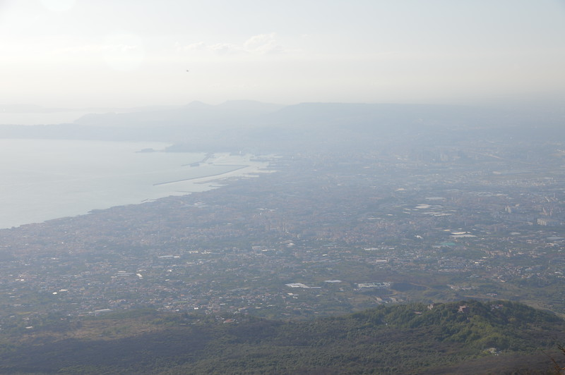 2019-09-26_Pompei_and_Vesuvius_0864.JPG