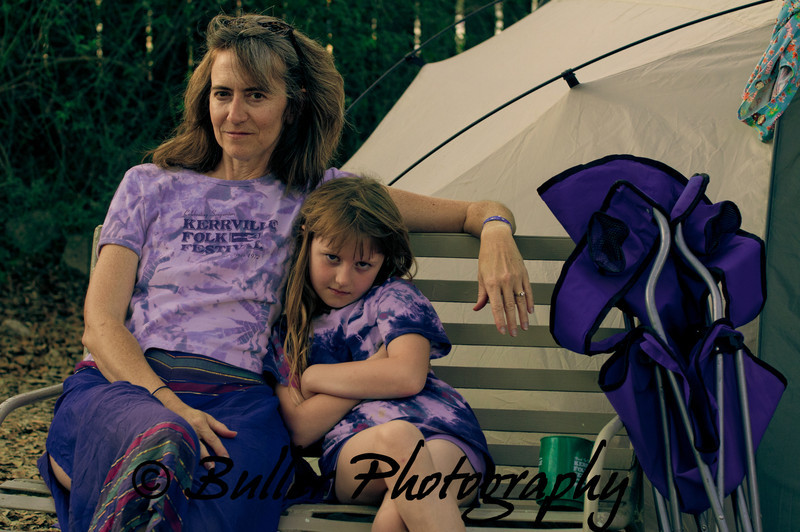 BP-KFF2011-3736.jpg