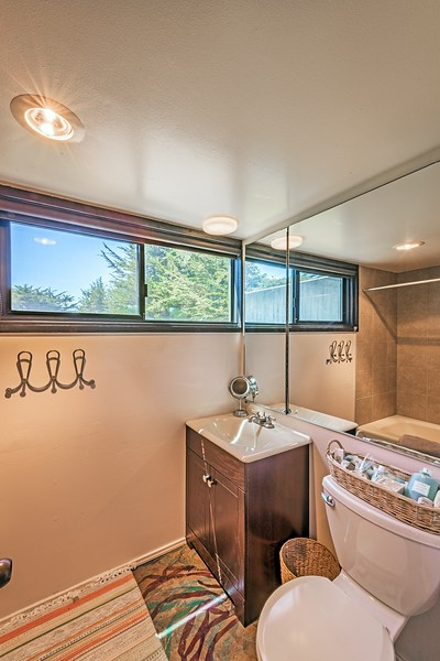 West Bath Room
