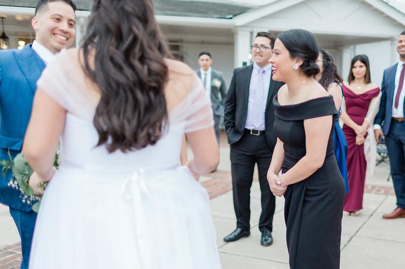 © 2015-2020 Sarah Duke Photography_Herrera Wedding_-773.jpg
