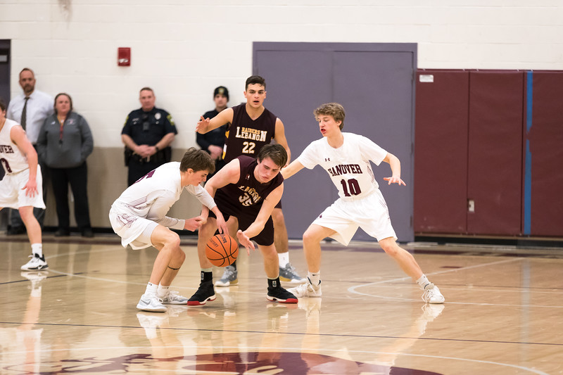 2019-2020 HHS BOYS VARSITY BASKETBALL VS LEBANON-455.jpg