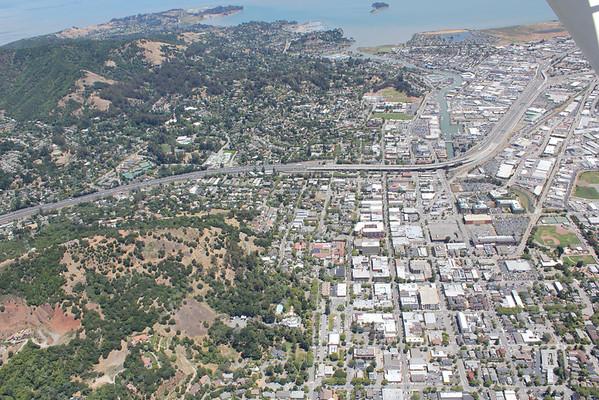 7-18-2011 San Rafael 1000 4th St
