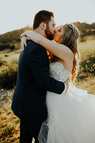 Casey-Wedding-7707.jpg