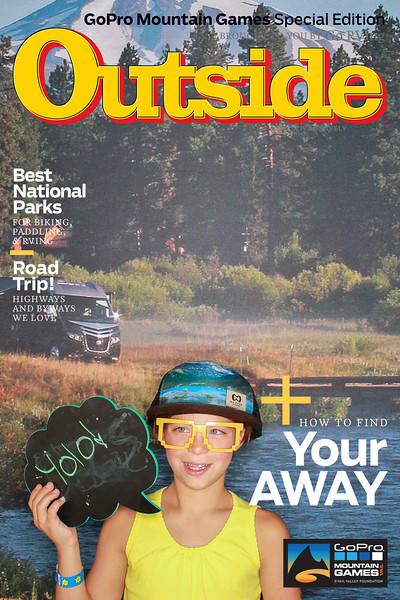 Outside Magazine at GoPro Mountain Games 2014-451.jpg