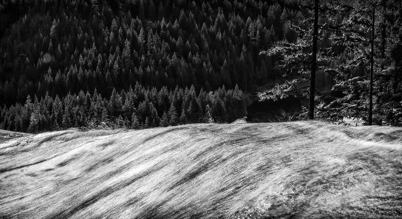 15_04_18  Buntzen Lake and Swan Falls 0166-2027.jpg
