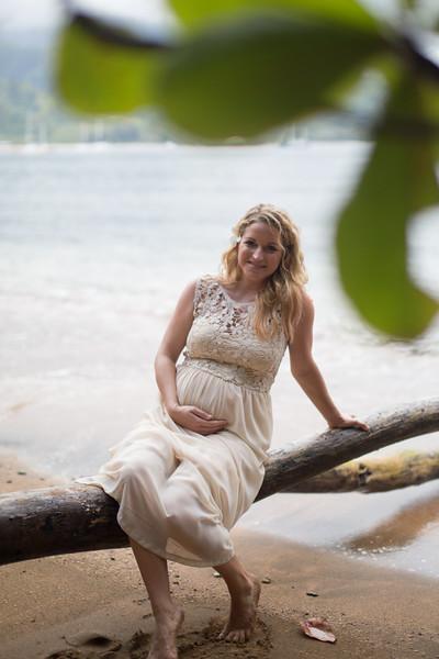 Kauai maternity photography-31.jpg