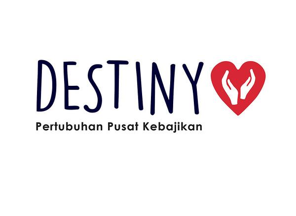 Destiny Welfare Centre