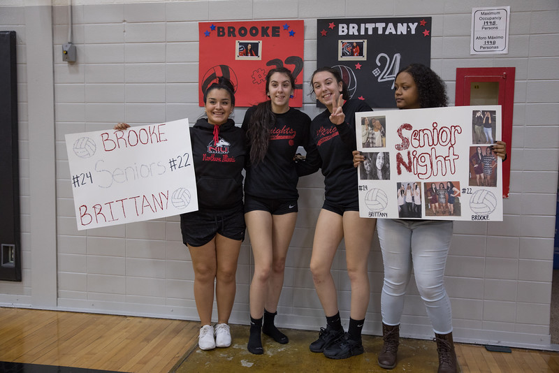 FRANKLIN_SENIORNIGHT-20161018-032.jpg