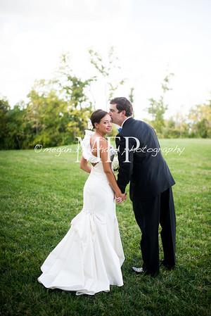David & Beth | Wedding