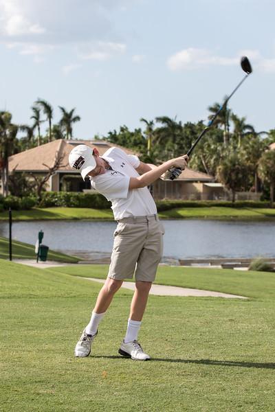 10.11.17 CSN MS Golf Practice-3.jpg