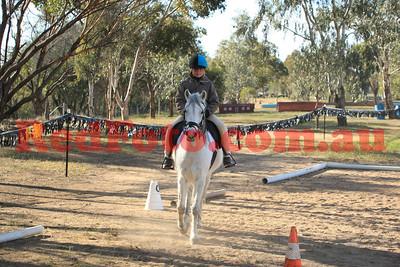 2013 Pony Club Rallys