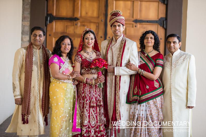 Deepika_Chirag_Wedding-577.jpg