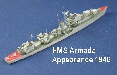 HMS Armada-2.JPG