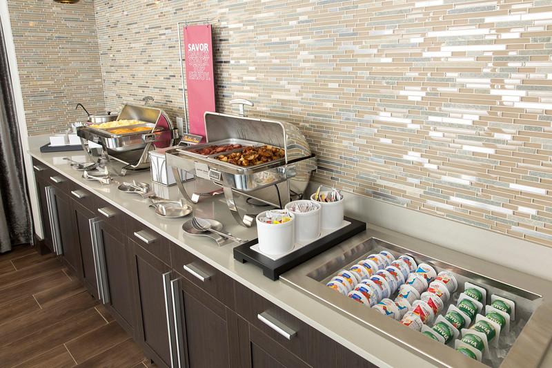 30-Breakfast Buffett-Hampton Dallas.jpg