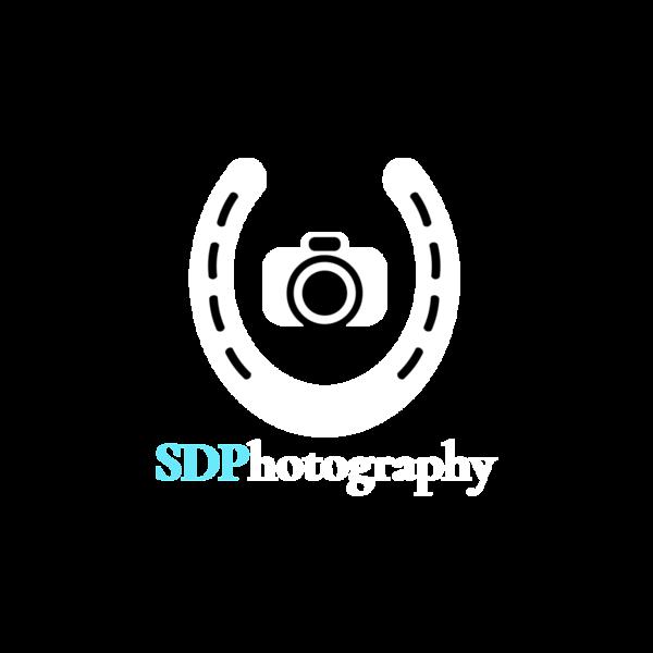 SDPhotographyLOGO_Savy-06.png