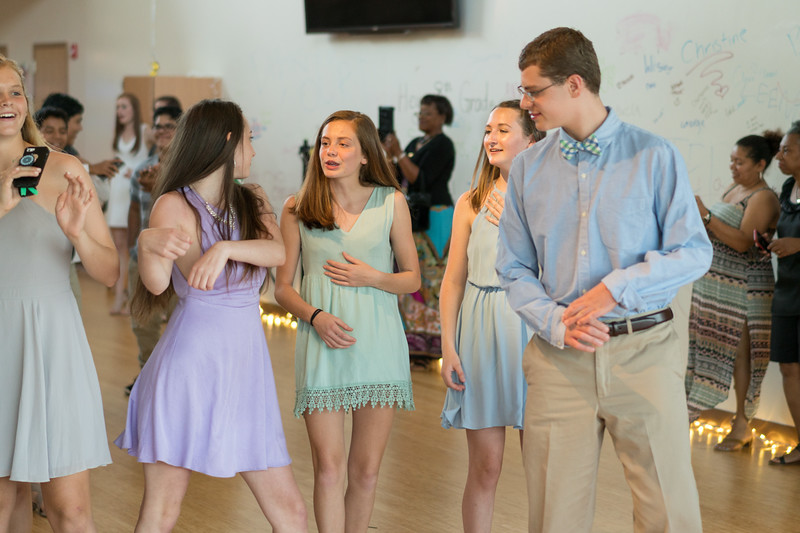 2017Culbreth8thGradeDance-30.jpg