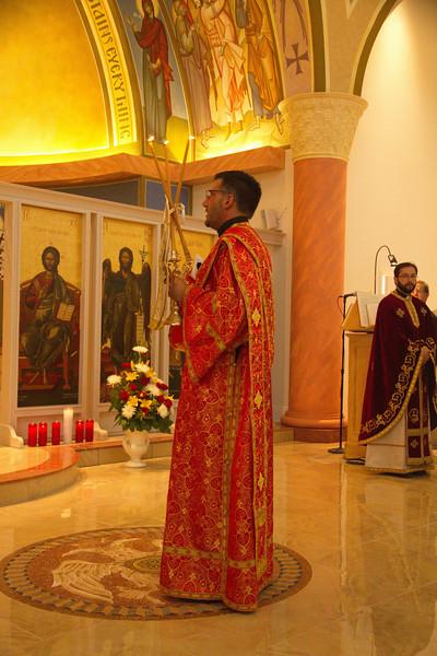 2013-06-23-Pentecost_183.jpg