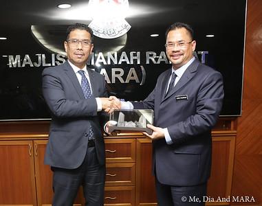 Majlis 2019