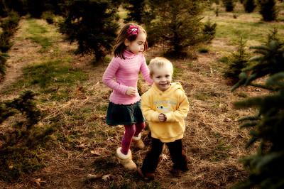 Nov10 Lloyd Family