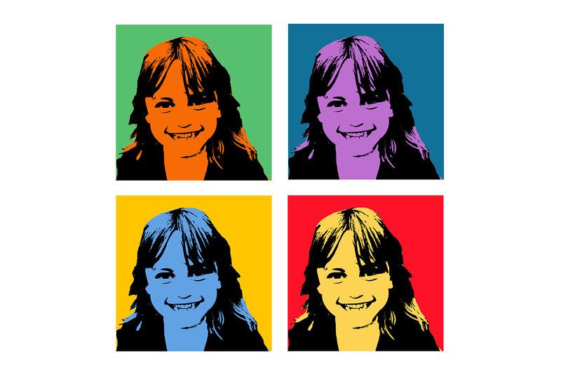 Sophie by Warhol 24x36 final.jpg