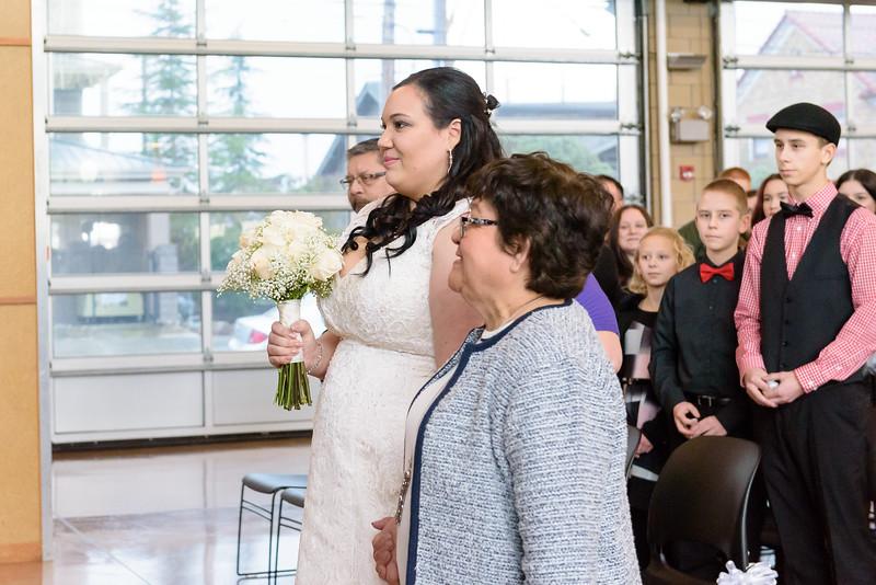 Ceremony&Reception_29.jpg