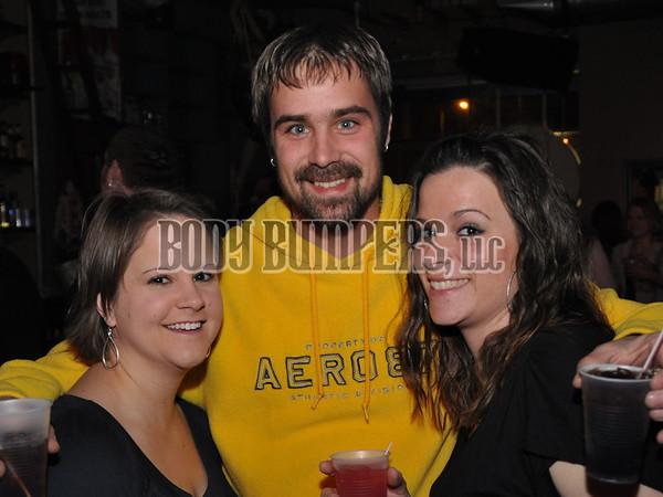 Harrisburg Hardware Bar Nikon D90 1/3/2009 - 1/4/2009