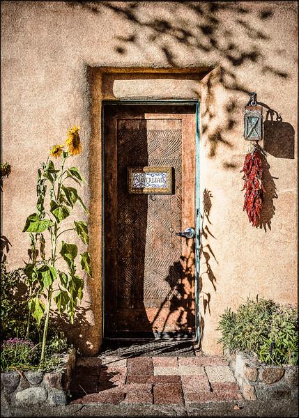 New Mexico-20.jpg