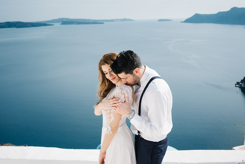 Tu-Nguyen-Wedding-Photography-Videography-Hochzeitsfotograaf-Engagement-Santorini-Oia-Greece-Thira-22.jpg