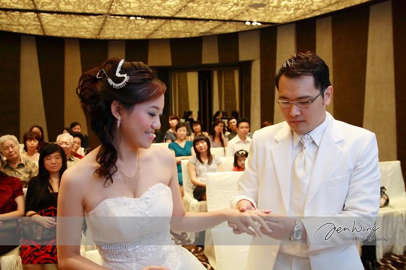 Siong Loong & Siew Leng Wedding_2009-09-26_0186.jpg