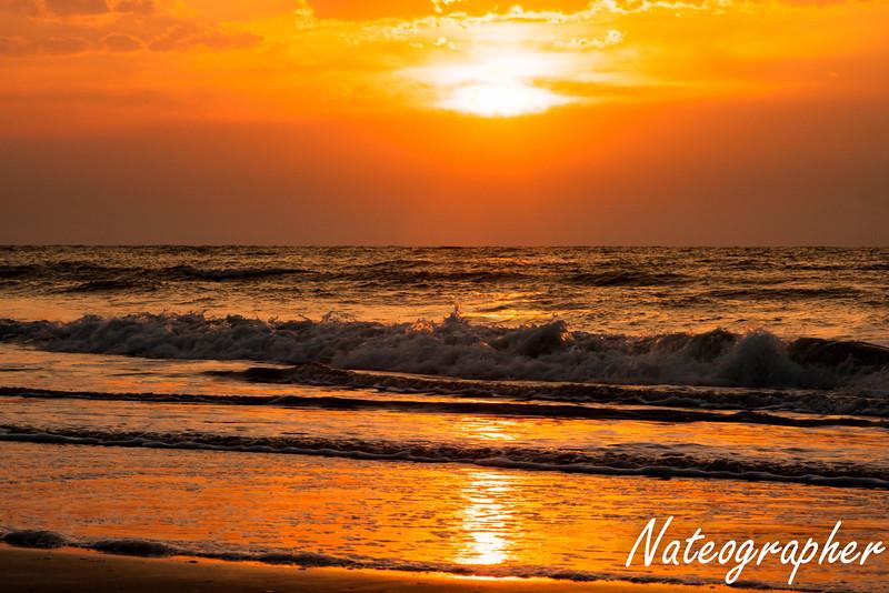 BeachSunrise-4504.jpg