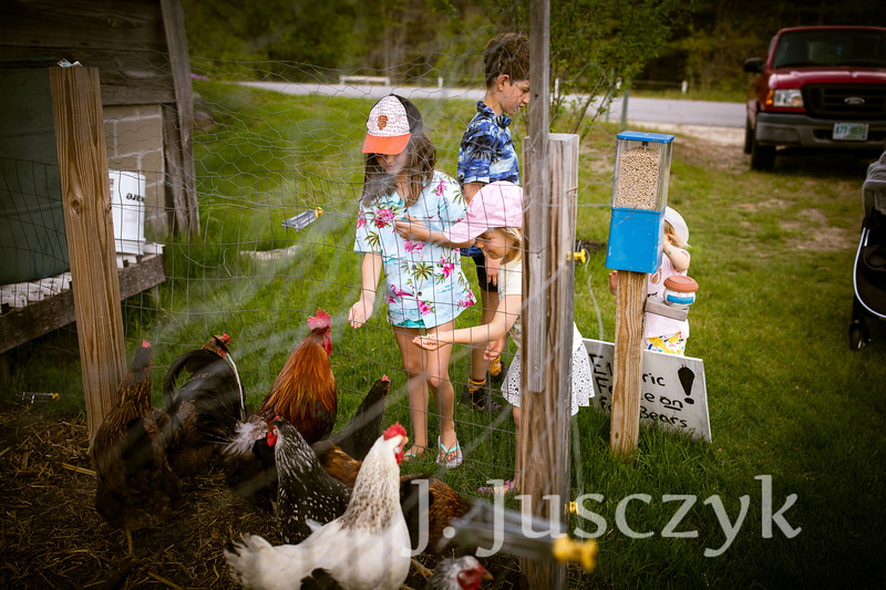 Jusczyk2021-9556.jpg