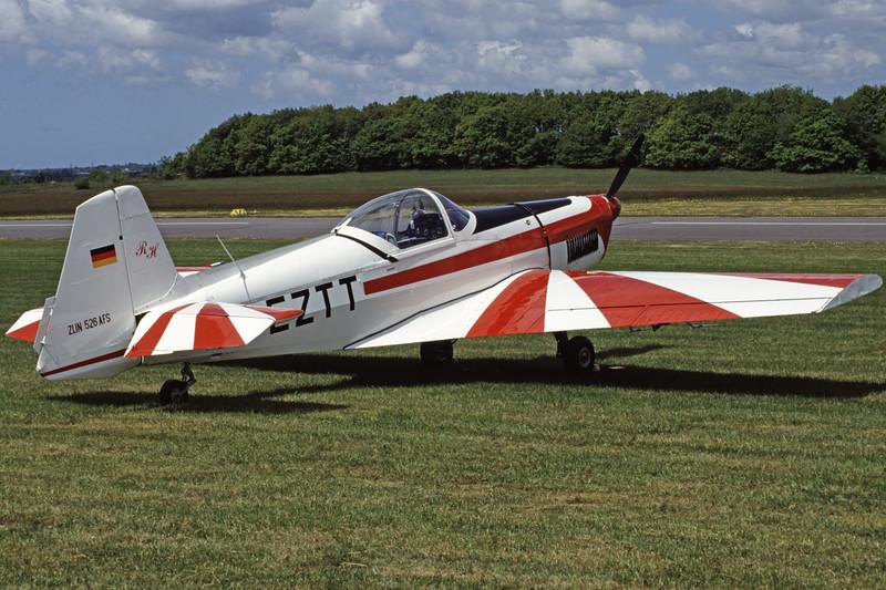 D-EZTT-ZlinZ-526AFSAcrobat-Private-EDXM-2004-05-23-NS-47-KBVPCollection.jpg