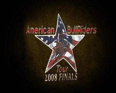 ABT 2008 Finals