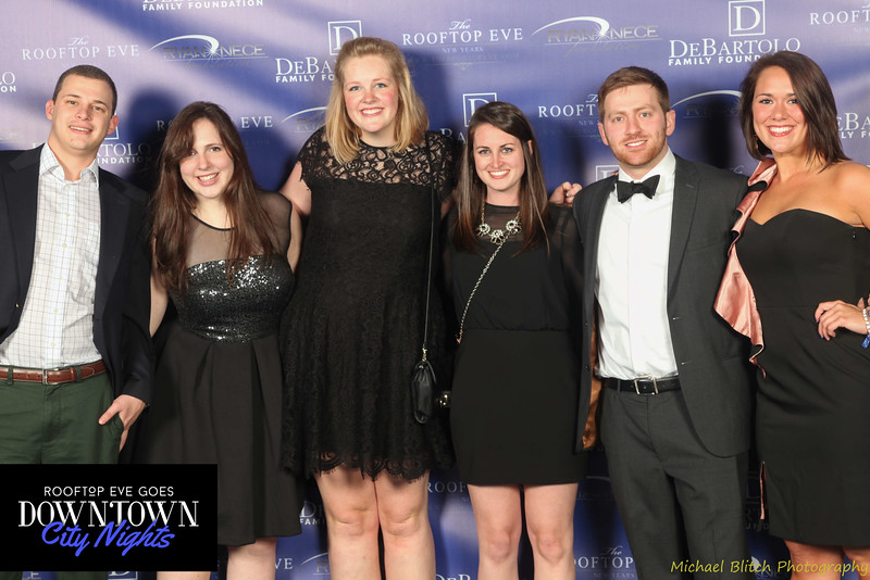 rooftop eve photo booth 2015-542