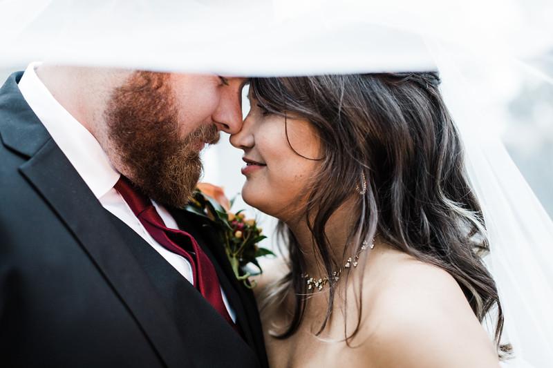 weddinggallery 4 (50 of 70).jpg