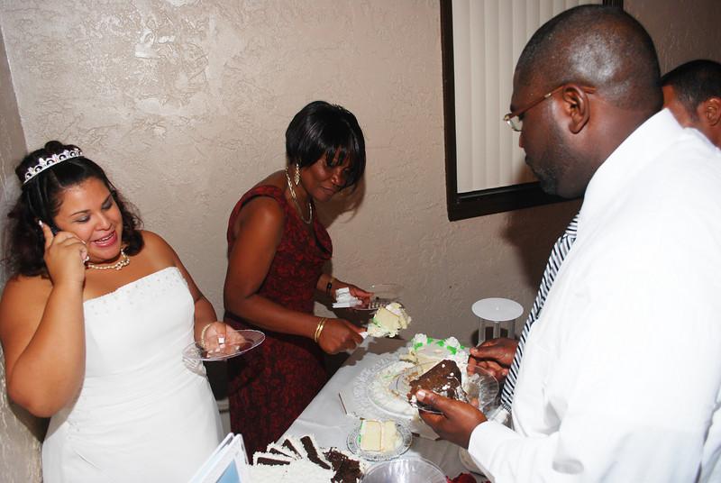 Wedding 10-24-09_0642.JPG
