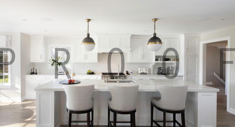 Iveraray ~ Residential Design Services